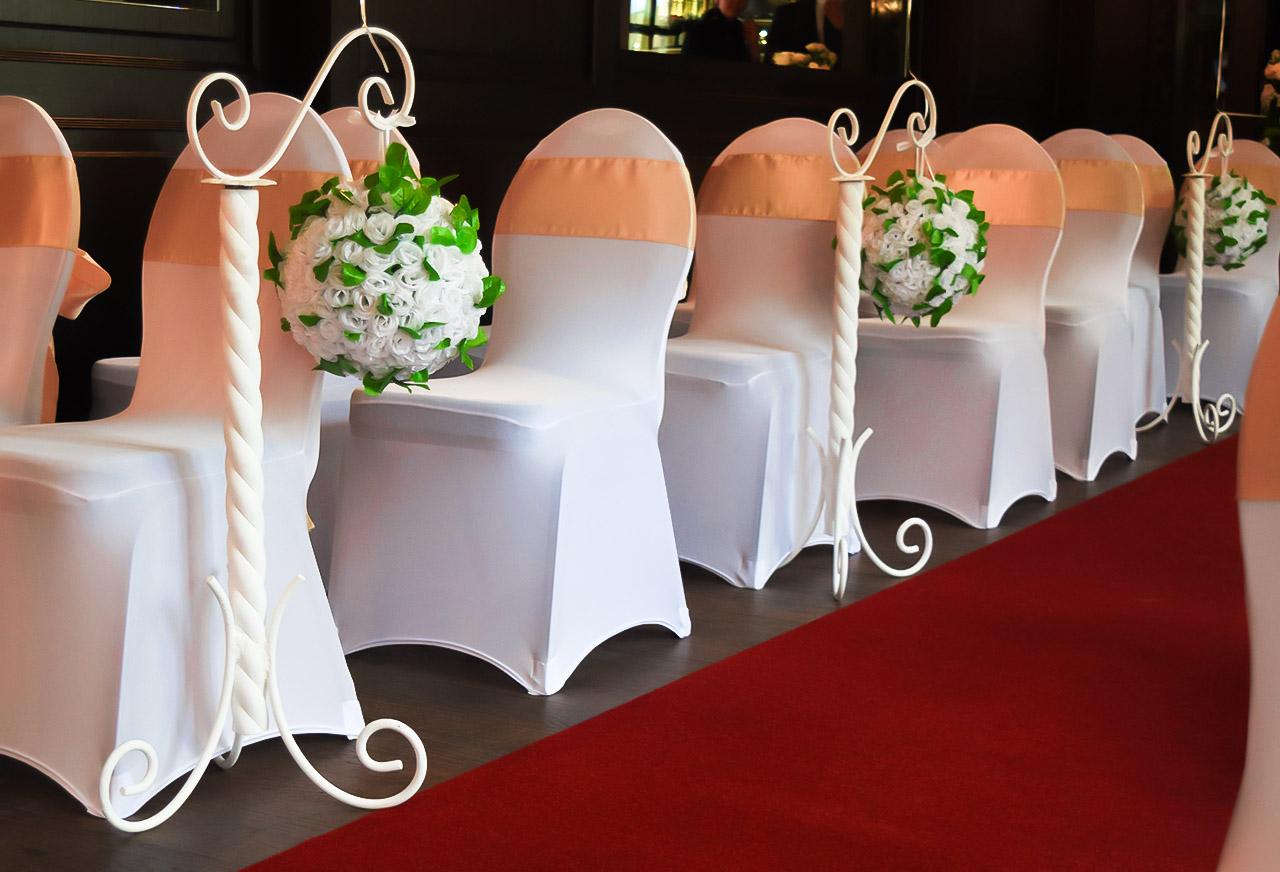 Hochzeitsbogen Halboval Hochzeitsdekoration Rund Um Ihre Hochzeit