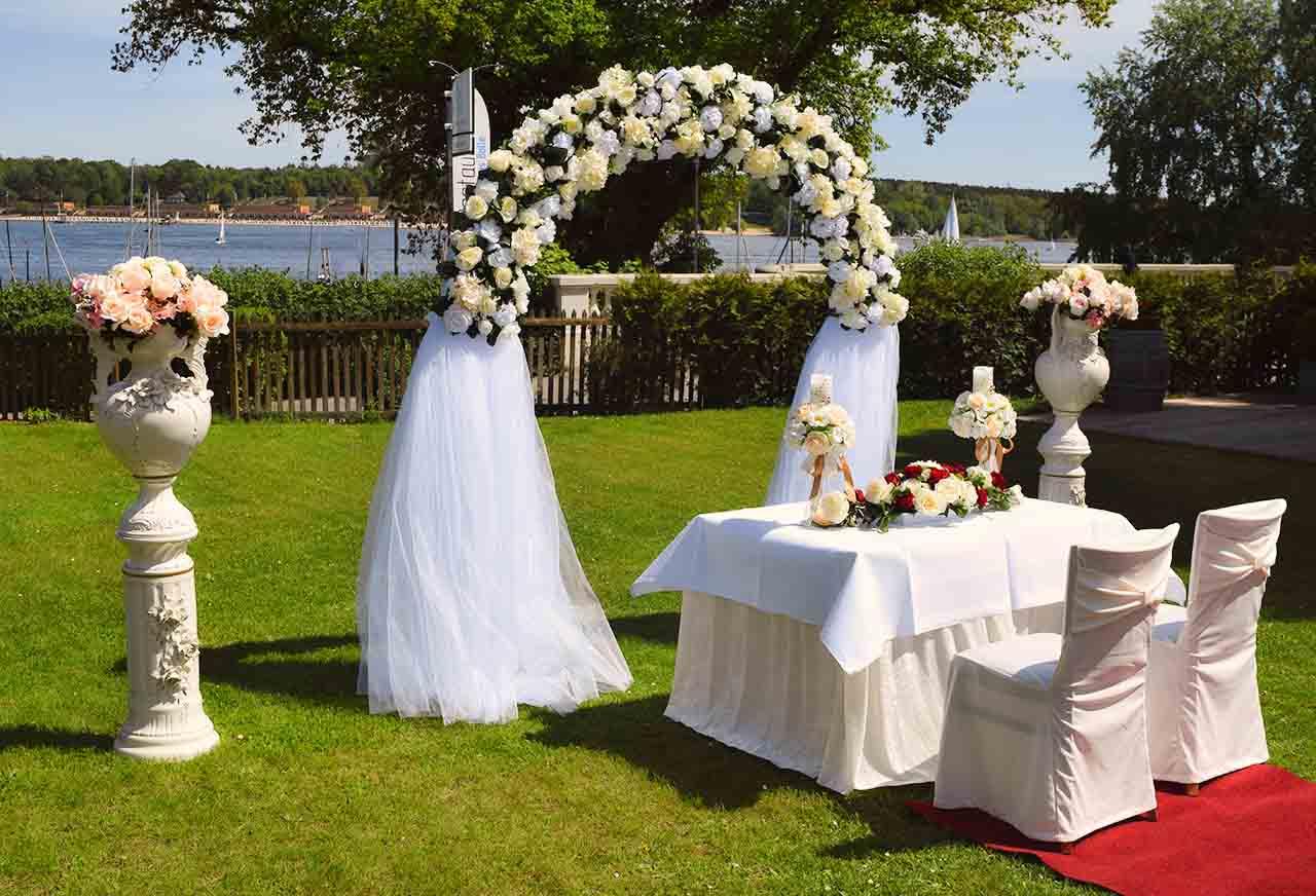 rund-um-ihre-hochzeit.de, Wedding, Vasen mieten