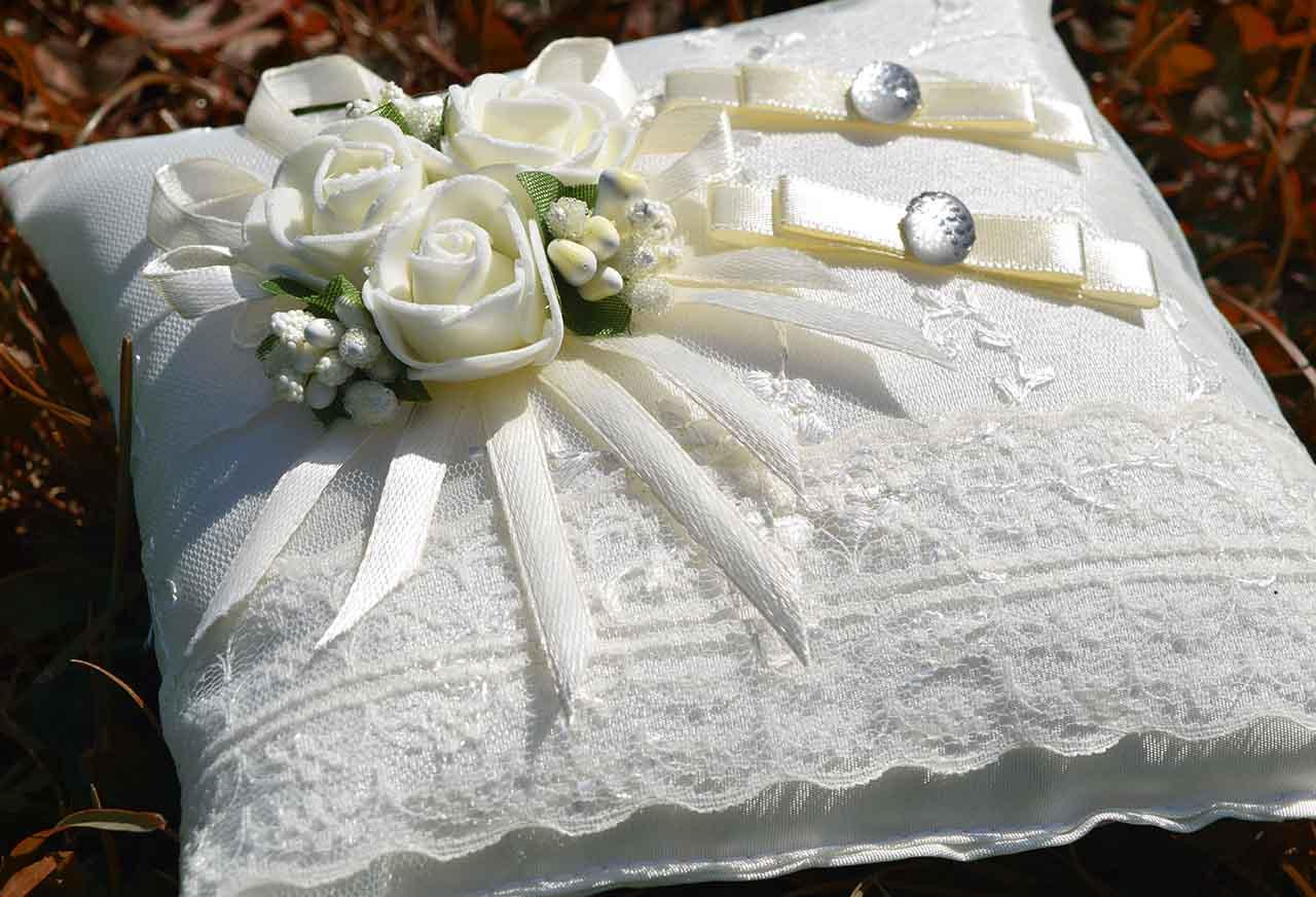 rund-um-ihre-hochzeit.de, Wedding, Ringkissen kaufen