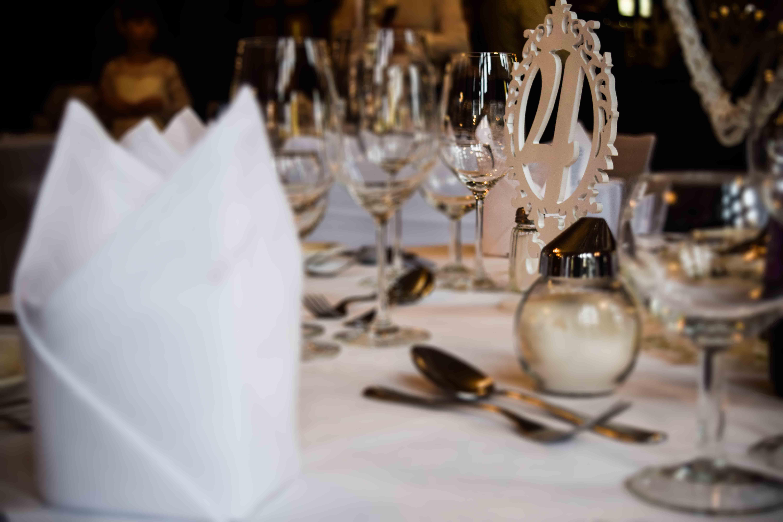 rund-um-ihre-hochzeit.de, Wedding, Tischnummer