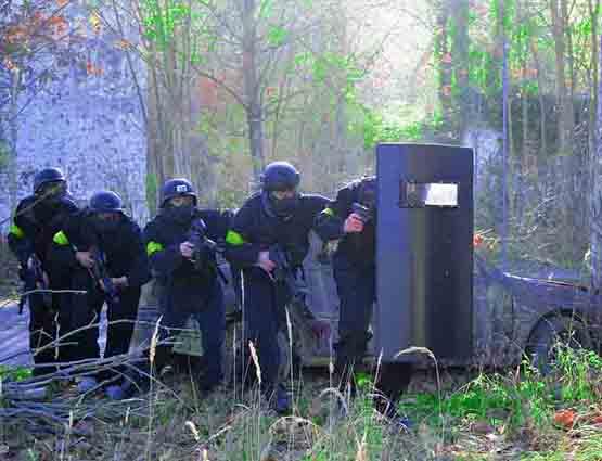 SWAT Training rund um Ihre Hochzeit, rund-um-ihre-hochzeit.de, Rund um Ihre Hochzeit