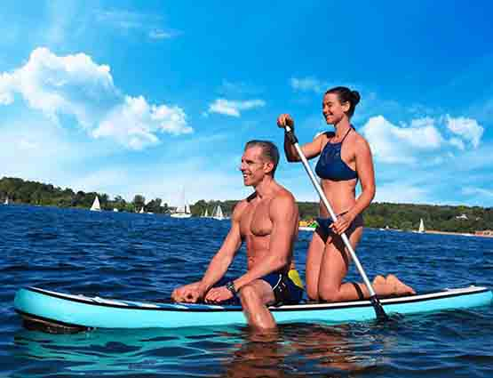 Stand Up Paddle Tour, Junggesellenabschied, Rund um Ihre Hochzeit, rund-um-ihre-hochzeit