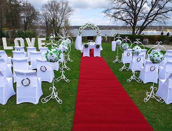 Hochzeitsbogen Ella mieten bei rund um Ihre Hochzeit, Hochzeitsdekoration mieten, Hochzeit, Rund-um-Ihre-Hochzeit.de berlin