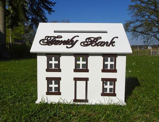 Family Bank mieten Hochzeit , Hochzeitsdekoration mieten, alles für die Hochzeit mieten, Rund um Ihre Hochzeit berlin