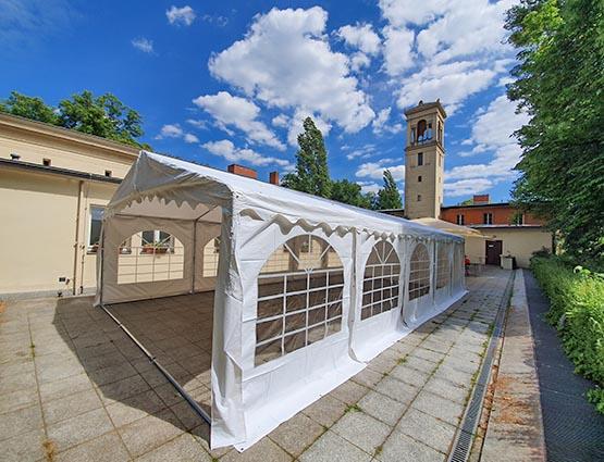 Hochzeitsdekoration mieten, Zelt mieten für Ihre Hochzeit, Hochzeitsdekoration mieten, Hochzeitszelt mieten, rund um Ihre Hochzeit in berlin