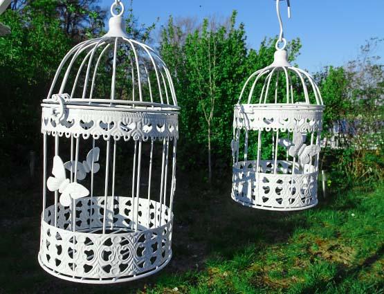 Vogelkäfig mieten, Hochzeitsdeko mieten, Hochzeitsdekoration mieten, Hochzeit, Hochzeitsdekoration mieten, Wedding, Hichzeitsbogen, rund um Ihre Hochzeit