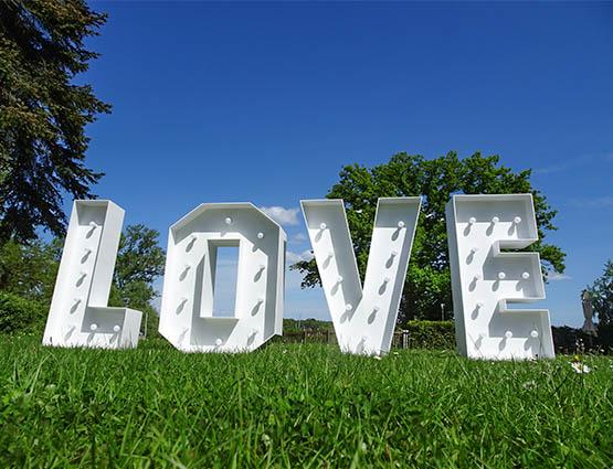 Dekorationsständer 110cm Hochzeitdeko mieten berlin, Hochzeitsdekoration mieten - Hochzeit mieten, Rund um Ihre Hochzeit berlin