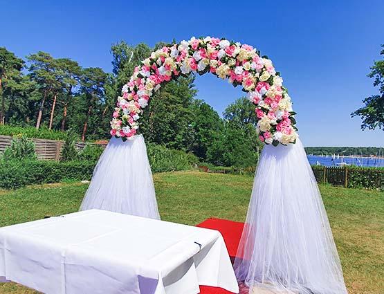 Hochzeitsbogen Ella mieten rund um Ihre Hochzeit, Hochzeitsdekoration mieten, Wedding, rund um Ihre Hochzeit, Rund-um-Ihre-Hochzeit.de berlin