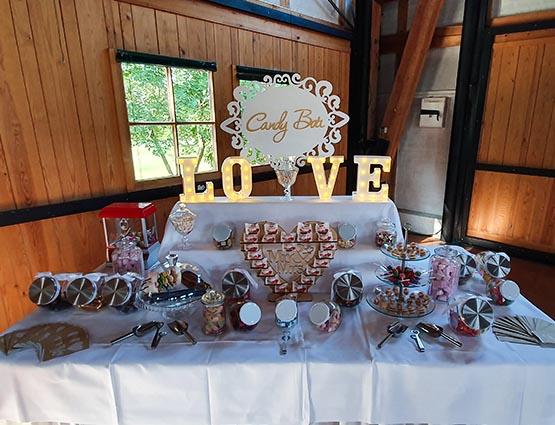 Candy Bar XXL mieten Hochzeit, Candy Bar, Hochzeitscandy Bar, rund um Ihre Hochzeit, Hochzeitsdekoration mieten, Hochzeitsdekoration mieten