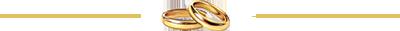 Rund um ihre Hochzeit, Hochzeitsdekoration Verleih