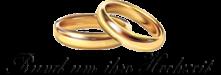 Rund-um-ihre-Hochzeit-Hochzeit-rund-um-ihre-hochzeit