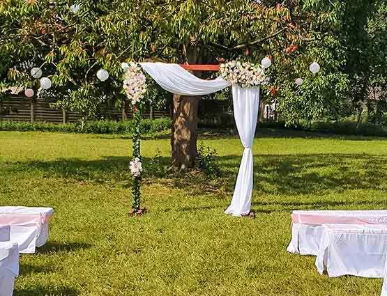 Hochzeitsbogen mieten Berlin rund um Ihre Hochzeit, Hochzeitsdekoration Berlin, Wedding Deko, rund um Ihre Hochzeit, Rund-um-Ihre-Hochzeit.de in Berlin
