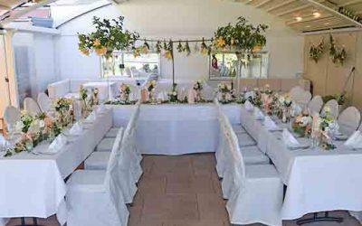 rund um Ihre Hochzeit, Hochzeitsverleih, Dekoverleih, Dekorationsverleih